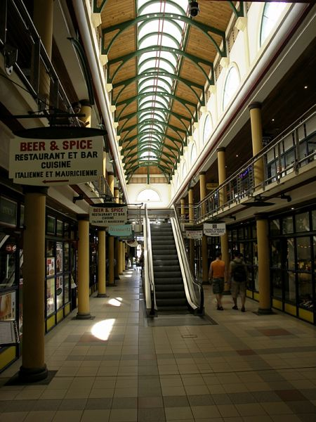 commerceportlouis1.jpg