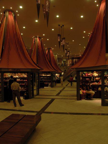 commerceportlouis22.jpg